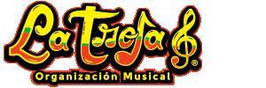 La Troja Barranquilla Logo