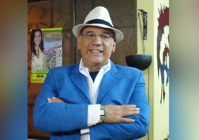 """""""Hay mucho facilismo en la salsa y eso nos ha llevado a la crisis"""": Nelson González"""