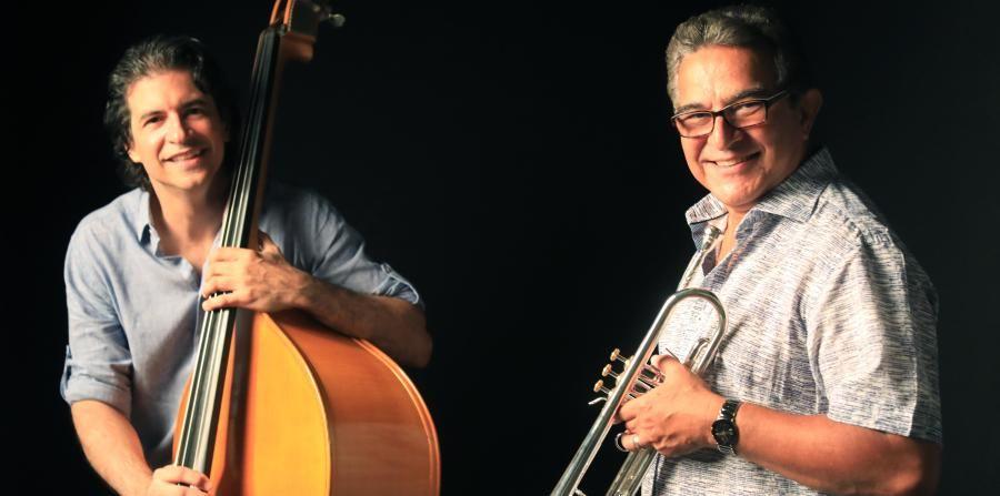 Puerto Rico Jazz Series presentará músicos locales e internacionalesPuerto Rico Jazz Series presentará músicos locales e internacionales